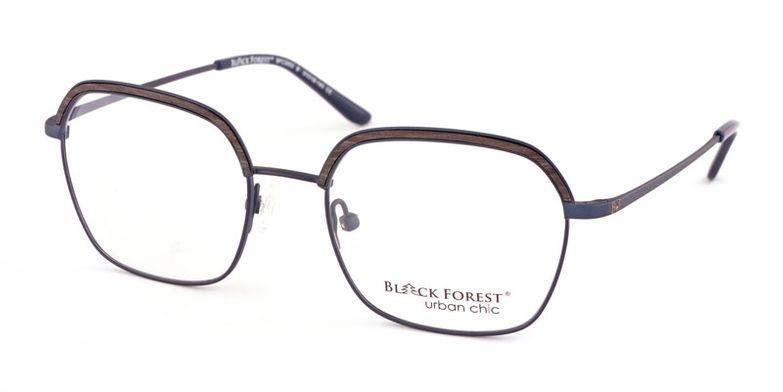 01_BFC3002B_BlackForest_urbanchic