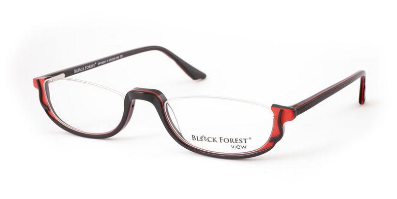 01_BFV9001R_BlackForest_view