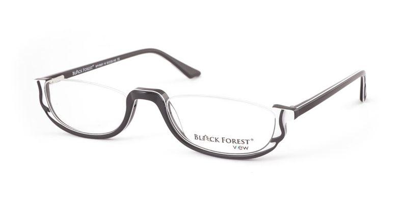 01_BFV9001W_BlackForest_view
