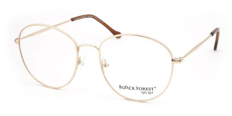 02_BFA1002O_BlackForest_onair
