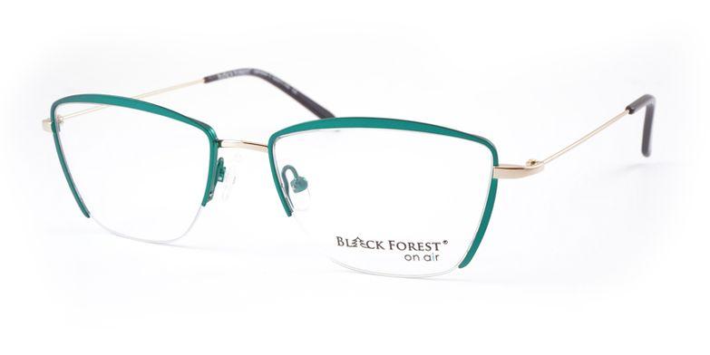03F5005V_BlackForest_onair