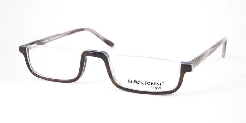 04_53F879B_BlackForest_view