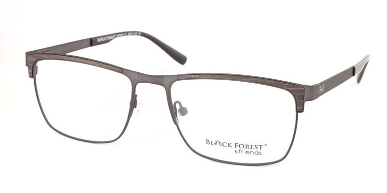 04_BFF5012G_BlackForest_friends