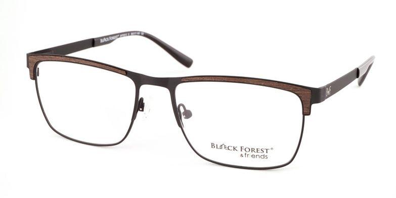 04_BFF5012S_BlackForest_friends