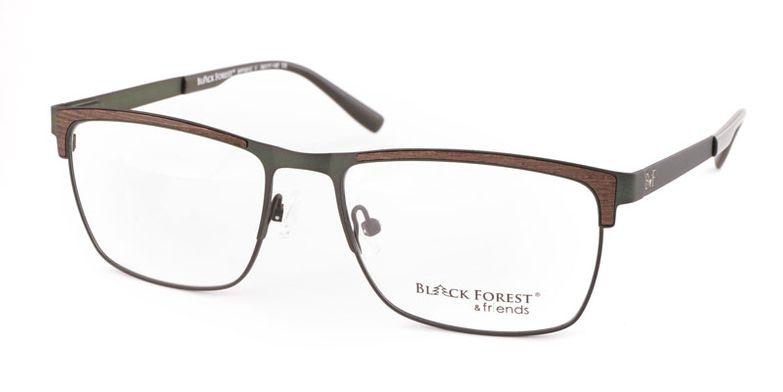 04_BFF5012V_BlackForest_friends