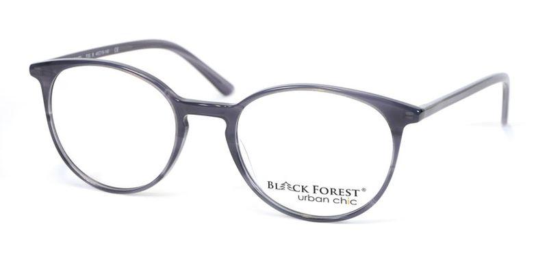 04_P30B_BlackForest_urbanchic