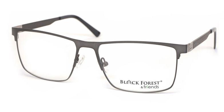 05_BF080G_BlackForest_friends