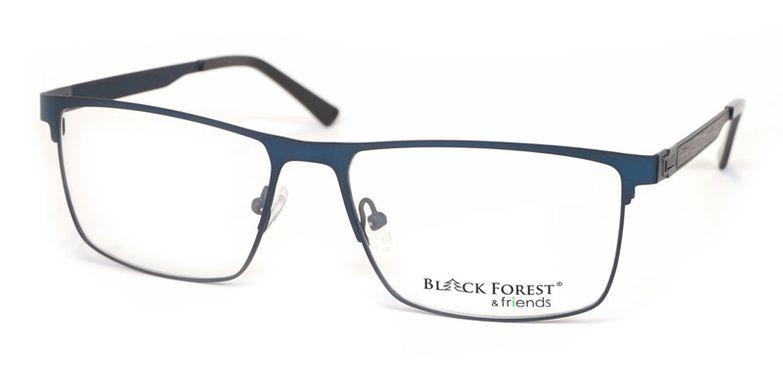 05_BF080T_BlackForest_friends
