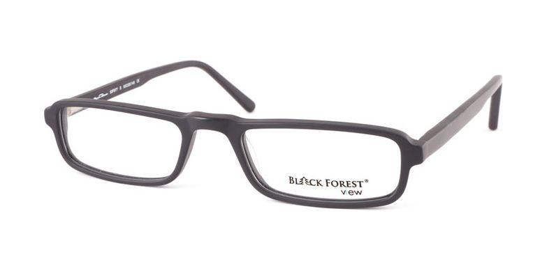 07_53F877S_BlackForest_view