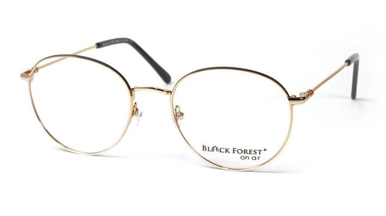 08_BF054O_BlackForest_onair