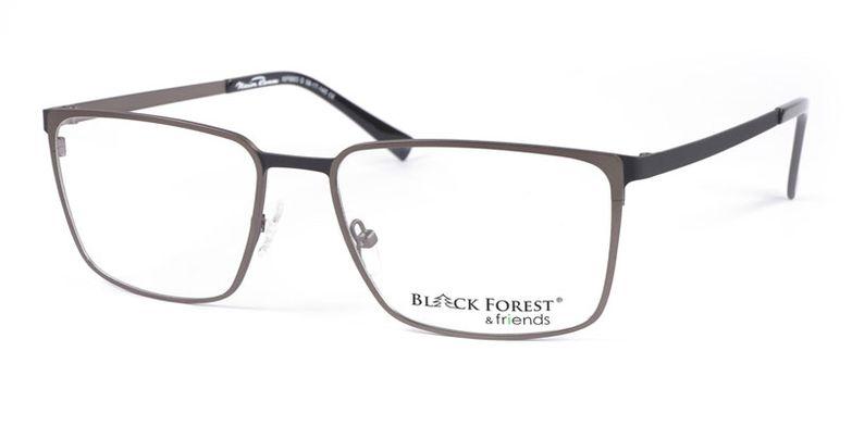 09_65F6003G_BlackForest_friends
