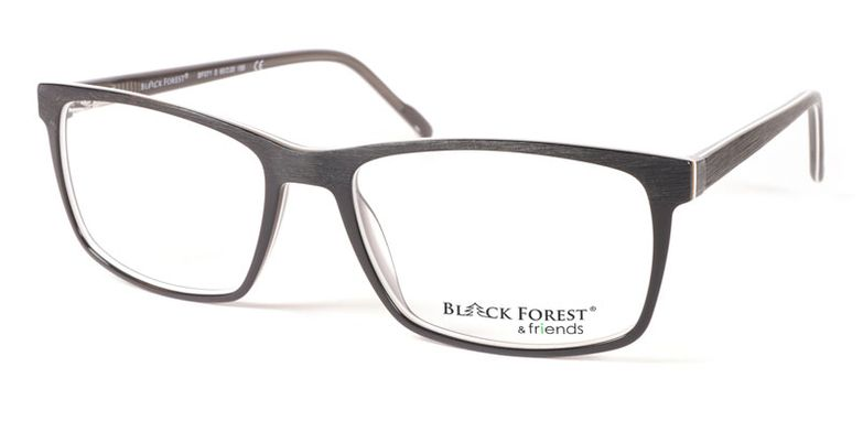 10_BF071S_BlackForest_friends