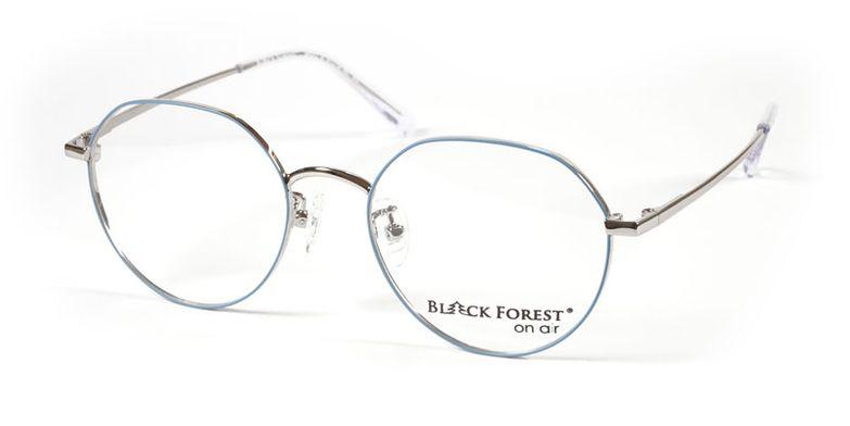 10_BF072B_BlackForest_onair