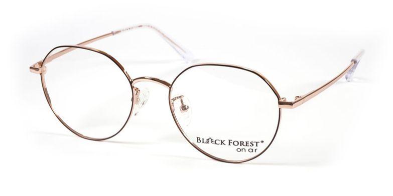 10_BF072G_BlackForest_onair