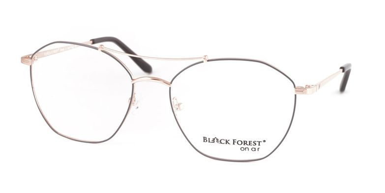 11_BF062G_BlackForest_onair