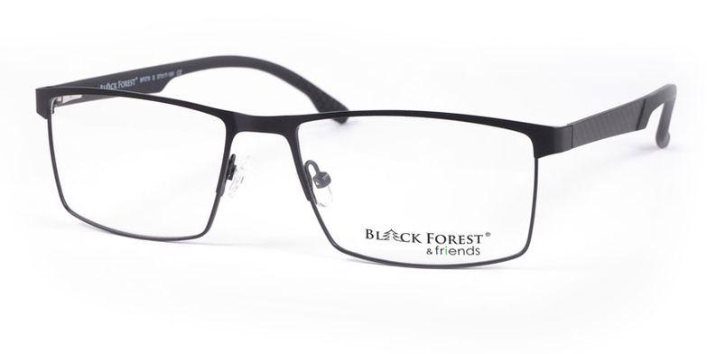 16_BF079S_BlackForest_friends