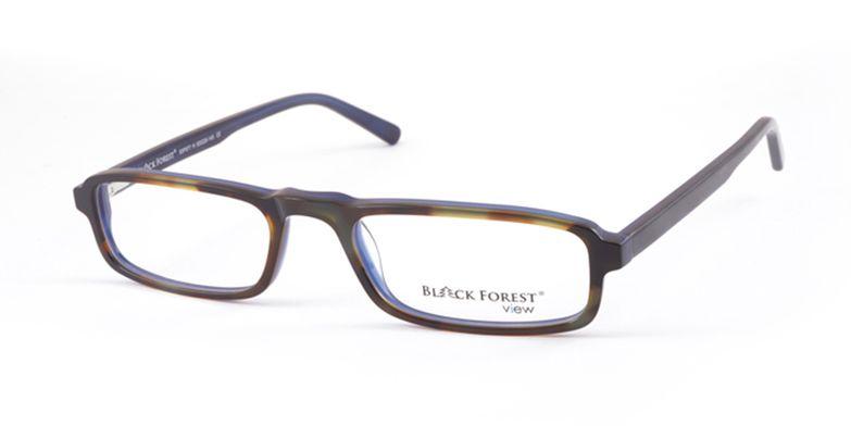 53F877H_BlackForest_view