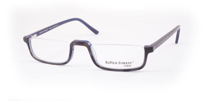53F879H_BlackForest_view