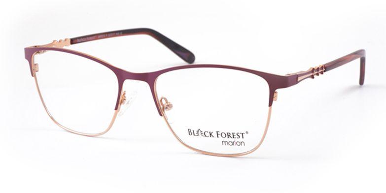 66F618P_BlackForest_marion