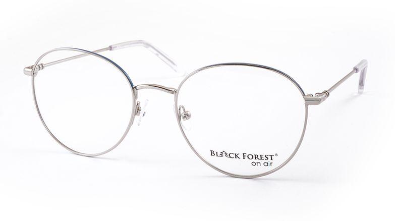 BF054B_BlackForest_onair