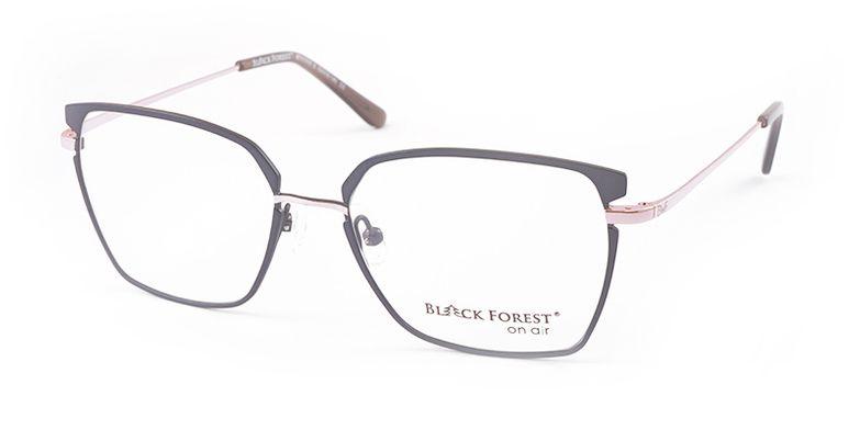 BFA1005G_BlackForest_onair