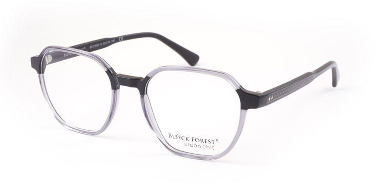 BFC3009G_BlackForest_urbanchic