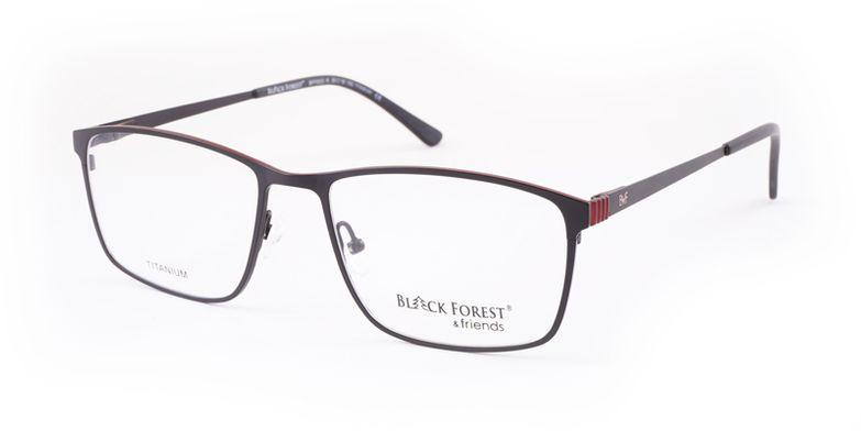 BFF5023R_BlackForest_friends