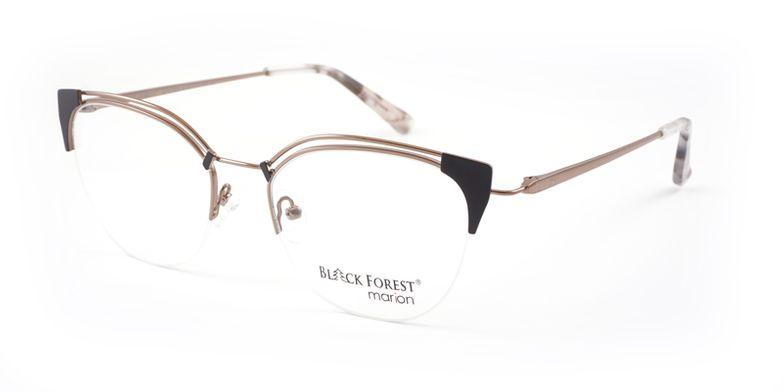 BFM7008S_BlackForest_marion