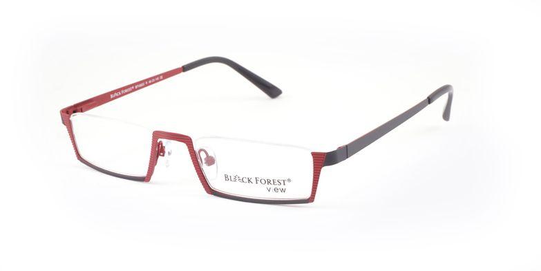 BFV9002R_BlackForest_view