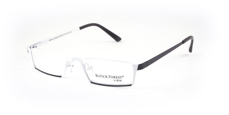 BFV9002W_BlackForest_view